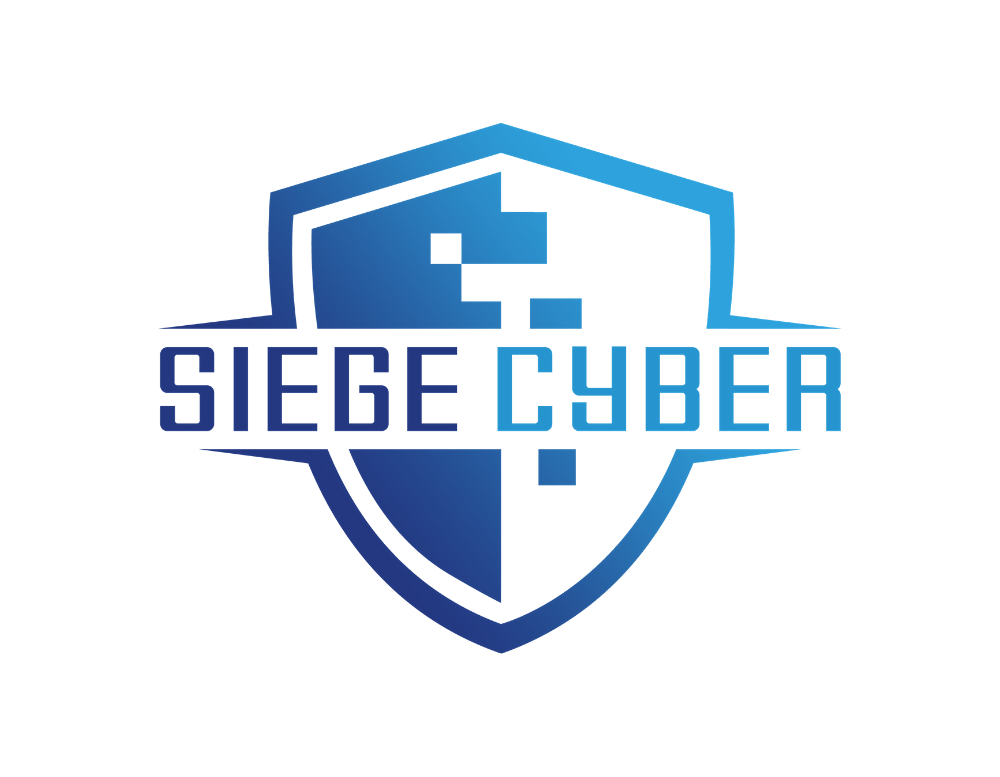 Siege Cyber Overview