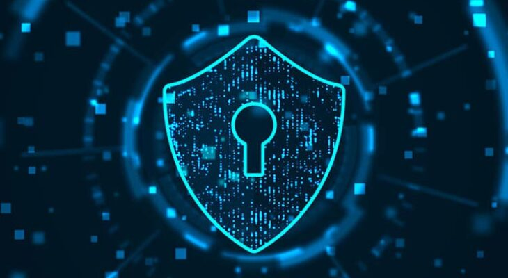 How Often Do You Need Penetration Testing for ISO 27001